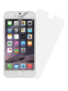 case-it-iphone-6-screen-protector-double-pack-clear