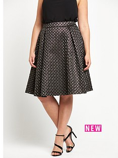 so-fabulous-jacquard-a-line-midi-skirt-14-28