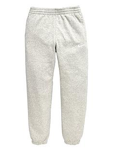 nike-older-boys-cuffed-fleece-pants