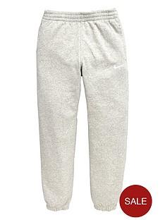 nike-older-boys-cuffed-fleece-pants