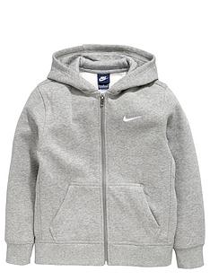 nike-nike-older-boys-fz-fleece-hoody