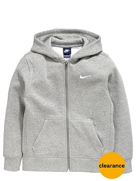 nike-older-boys-fz-fleece-hoody