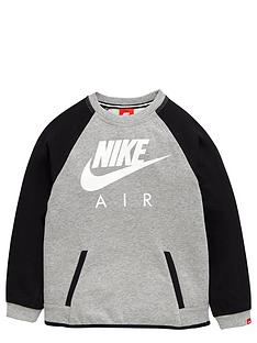 nike-nike-air-older-boys-sweatshirt