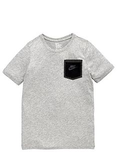nike-nike-older-boys-pocket-tee