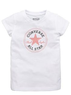 converse-converse-younger-girls-tee