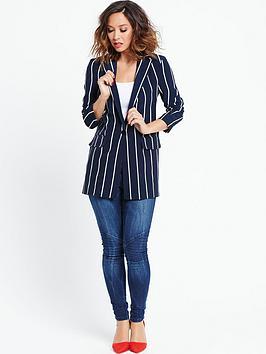 myleene-klass-striped-boyfriend-blazer