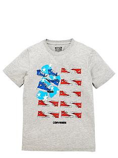 converse-converse-older-boys-sneakersstripes-tee