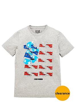 converse-older-boys-sneakersstripes-tee