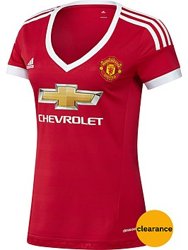 adidas-manchester-united-women039s-20152016-home-short-sleeved-shirt