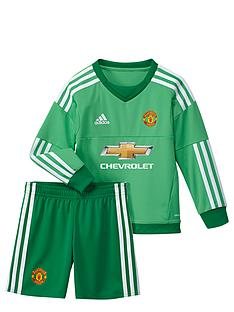 adidas-manchester-united-home-mini-goal-keeper-kit
