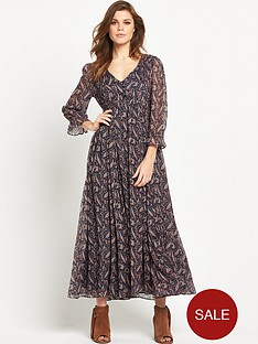 denim-supply-ralph-lauren-guinevere-maxi-dress