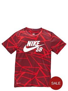 nike-sb-nike-sb-older-boys-dri-fit-printed-tee