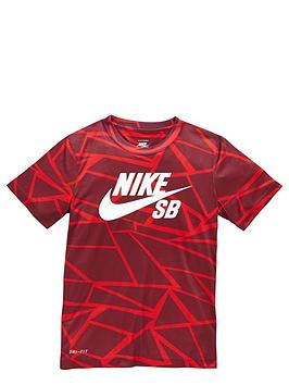 nike-sb-older-boys-dri-fit-printed-tee