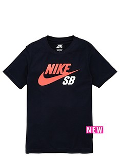 nike-sb-nike-sb-older-boys-logo-tee