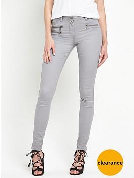 v-by-very-zip-detail-skinny-trousersnbsp