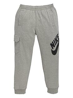 nike-sb-nike-sb-older-boys-everett-pant
