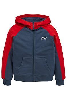 nike-sb-sb-older-boys-zipped-colour-bock-hoodie