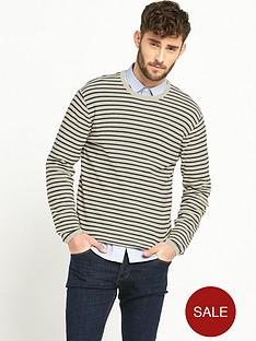 v-by-very-crew-neck-stripe-jumper