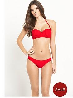 resort-essential-bandeau-bikini-set