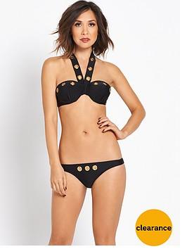 myleene-klass-underwire-eyelet-bikini-top