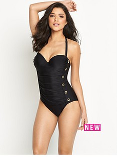 resort-controlwear-eyelet-swimsuit