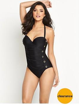 resort-controlwear-eyelet-swimsuit