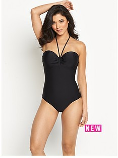 resort-controlwear-underwire-swimsuit