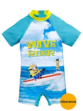 minions-boys-sunsafe