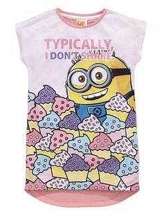 minions-girls-night-tee