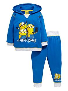minions-boys-hoodie-and-joggers-set