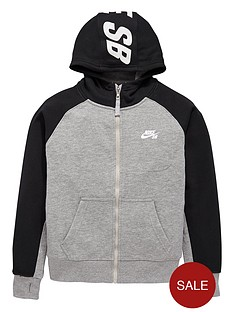 nike-sb-sb-older-boys-zip-colour-block-hoodie