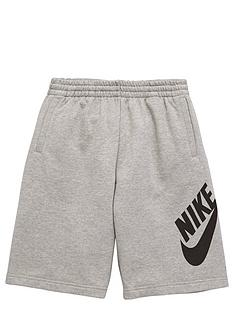 nike-sb-nike-sb-older-boys-logo-short