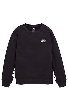 nike-sb-nike-sb-older-boys-graphic-crew-neck-sweat
