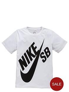 nike-sb-sb-older-boys-big-logo-t-shirt