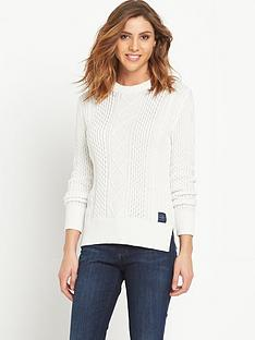 superdry-saunton-cable-knit-jumper