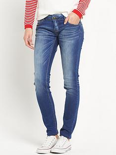superdry-low-rise-cara-super-skinny-jean