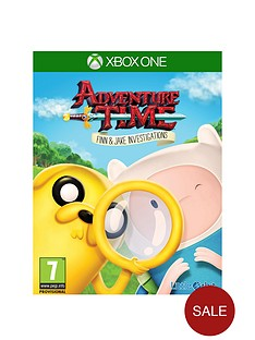 xbox-one-adventure-time-finn-and-jake-investigations