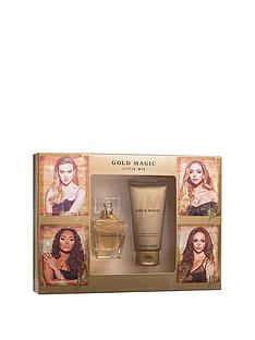 little-mix-50ml-body-lotion-gift-set