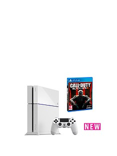 playstation-4-white-console-bundle-with-call-of-duty-black-ops-3