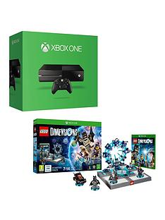 xbox-one-xbox-one-no-kinect-with-legocopy-dimensions-starter-pack