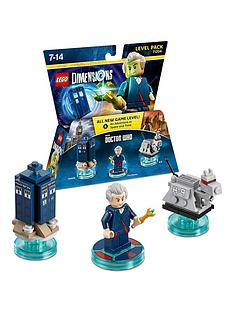 lego-dimensions-doctor-who-level-packnbsp