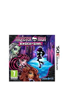 nintendo-3ds-monster-high-new-ghoul-in-schoolnbsp