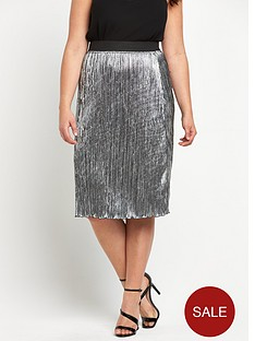 so-fabulous-metallic-foil-pleat-midi-skirt-14-28