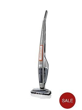 aeg-ag5022-ultrapower-cordless-vacuum-cleaner