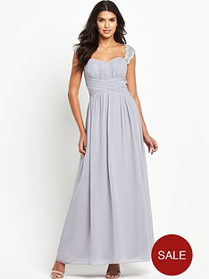 little-mistress-lace-shoulder-maxi-dress