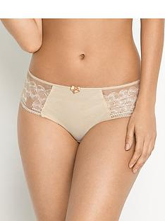 panache-cari-lace-panel-briefs