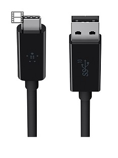 belkin-usb-31-usb-c-to-usb-a-31-cable