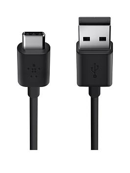 belkin-usb-20-usb-c-to-usb-a-cable