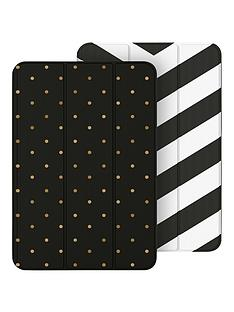 belkin-chevron-ipad-mini-case