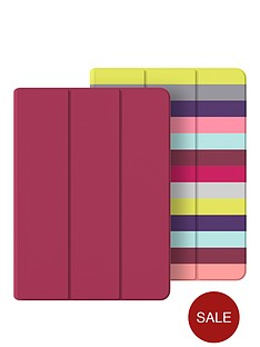 belkin-multi-stripe-ipad-air-2-case